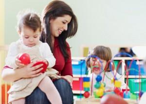 Garde-d'enfant-familles-services-thonon