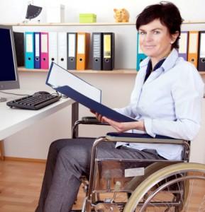 personnes-handicapées-familles-services-thonon