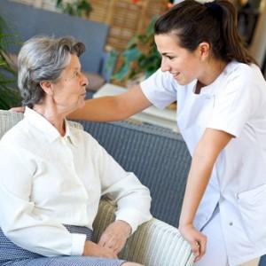 personnes-agées-thonon-familles-services