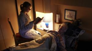 garde_nuit-familles-services-thonon