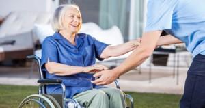 sortie-hospitalisation-familles-services-thonon